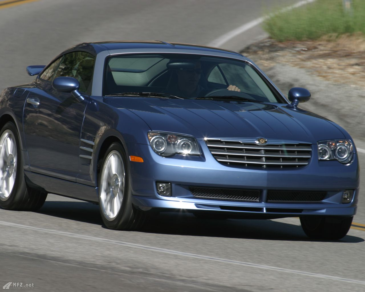 chrysler-crossfire-1280x1024-7