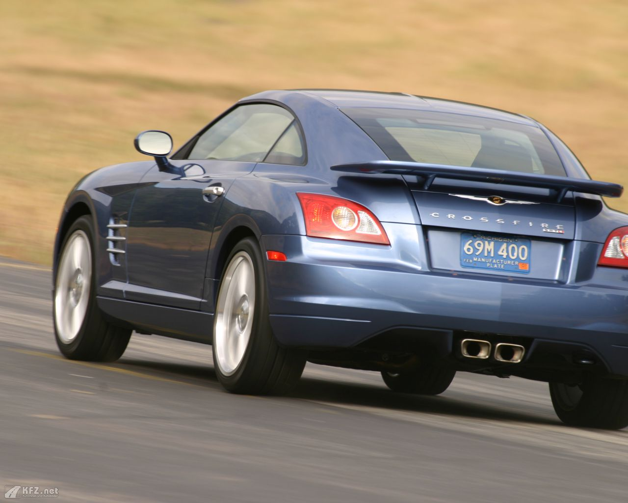 chrysler-crossfire-1280x1024-8