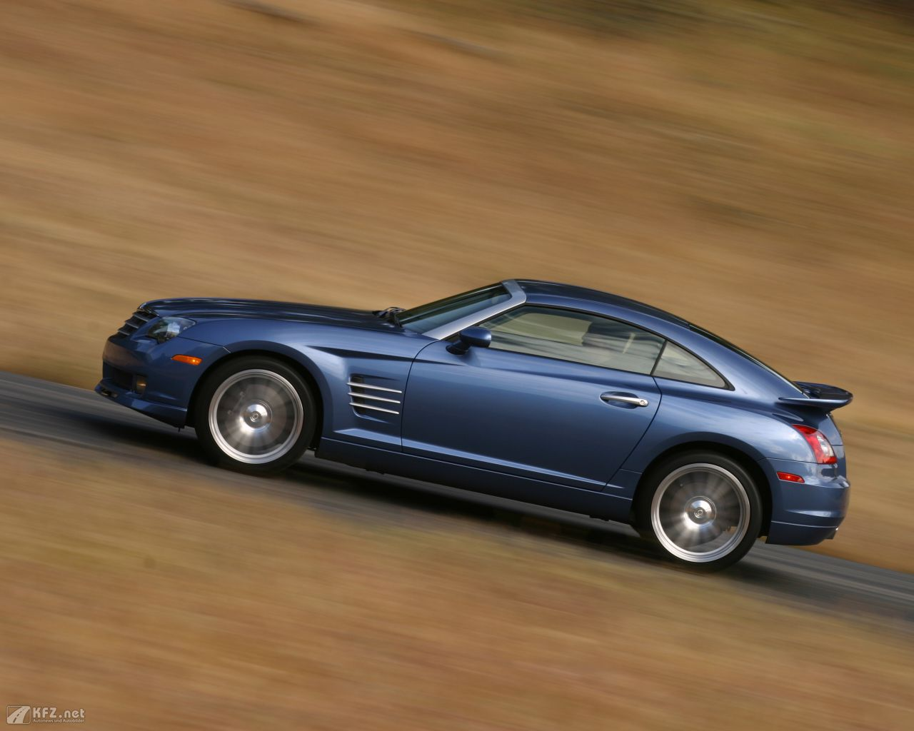 chrysler-crossfire-1280x1024-9