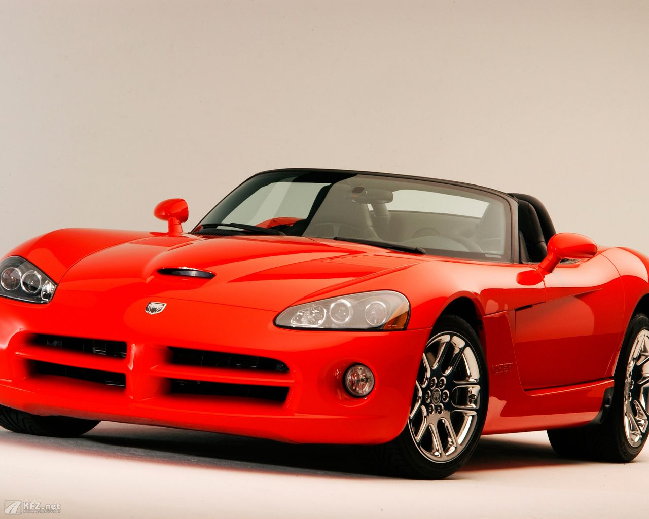 chrysler-dodge-viper-1280x1024-1