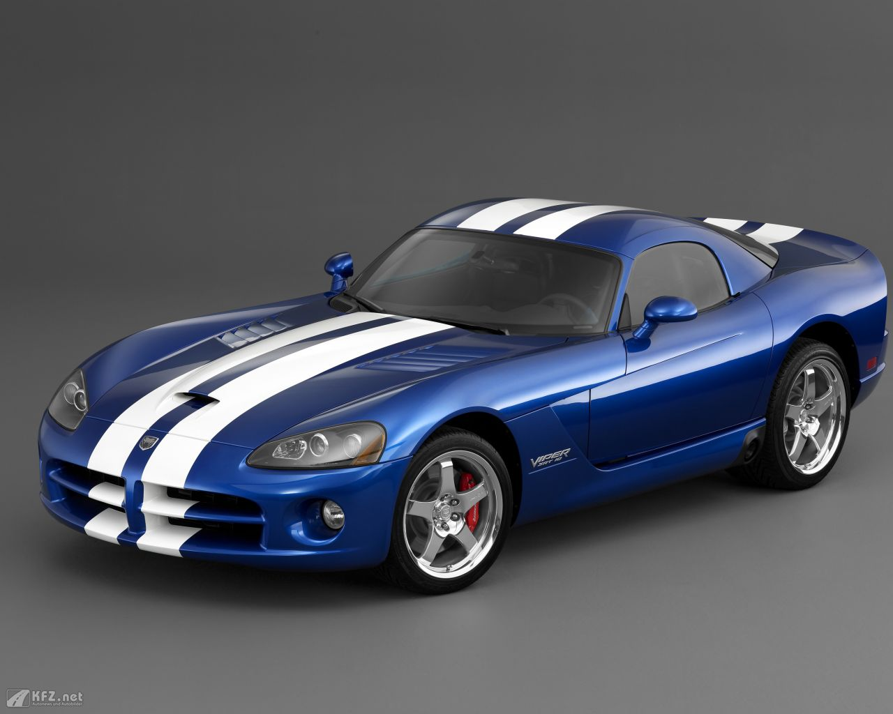 chrysler-dodge-viper-1280x1024-4