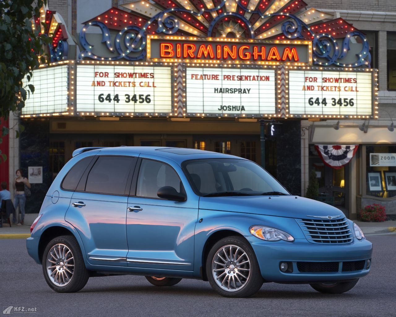 chrysler-pt-cruiser-1280x1024-11