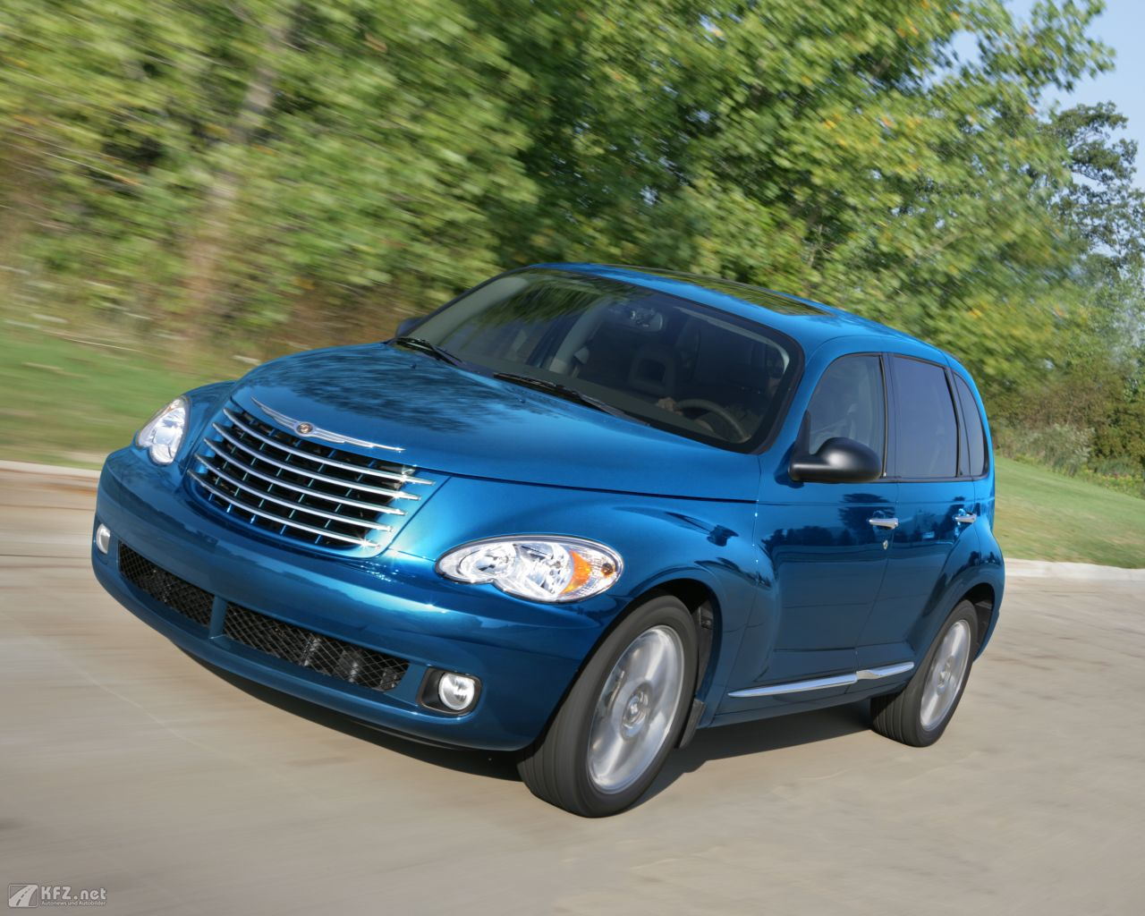 chrysler-pt-cruiser-1280x1024-18