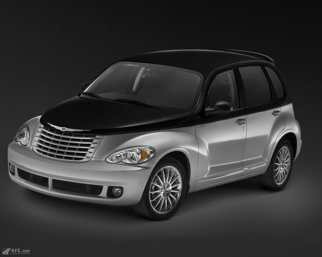 chrysler-pt-cruiser-1280x1024-19