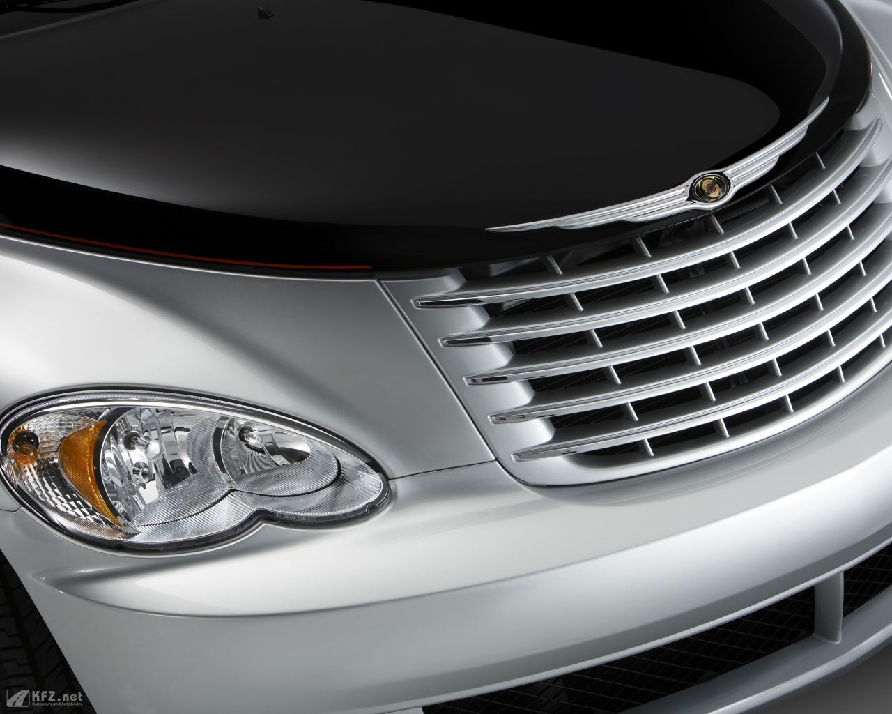 chrysler-pt-cruiser-1280x1024-20