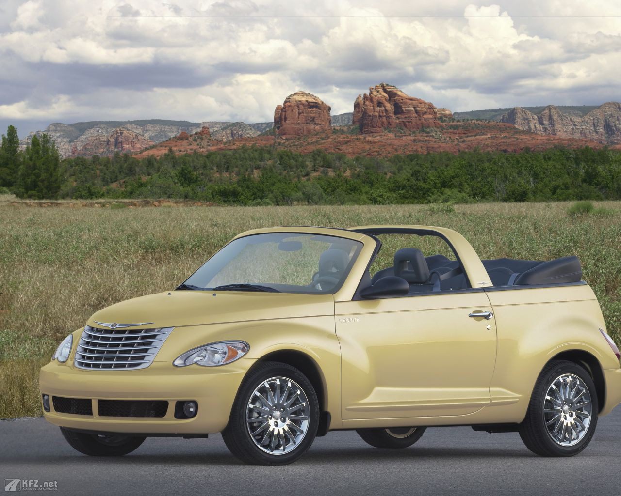 chrysler-pt-cruiser-1280x1024-3
