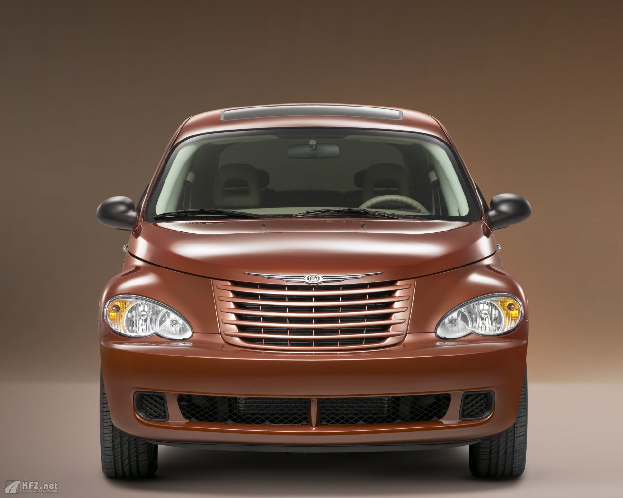 chrysler-pt-cruiser-1280x1024-5