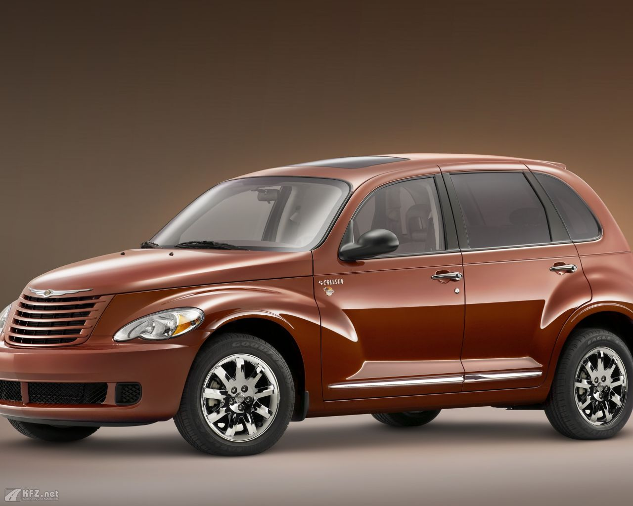 chrysler-pt-cruiser-1280x1024-6