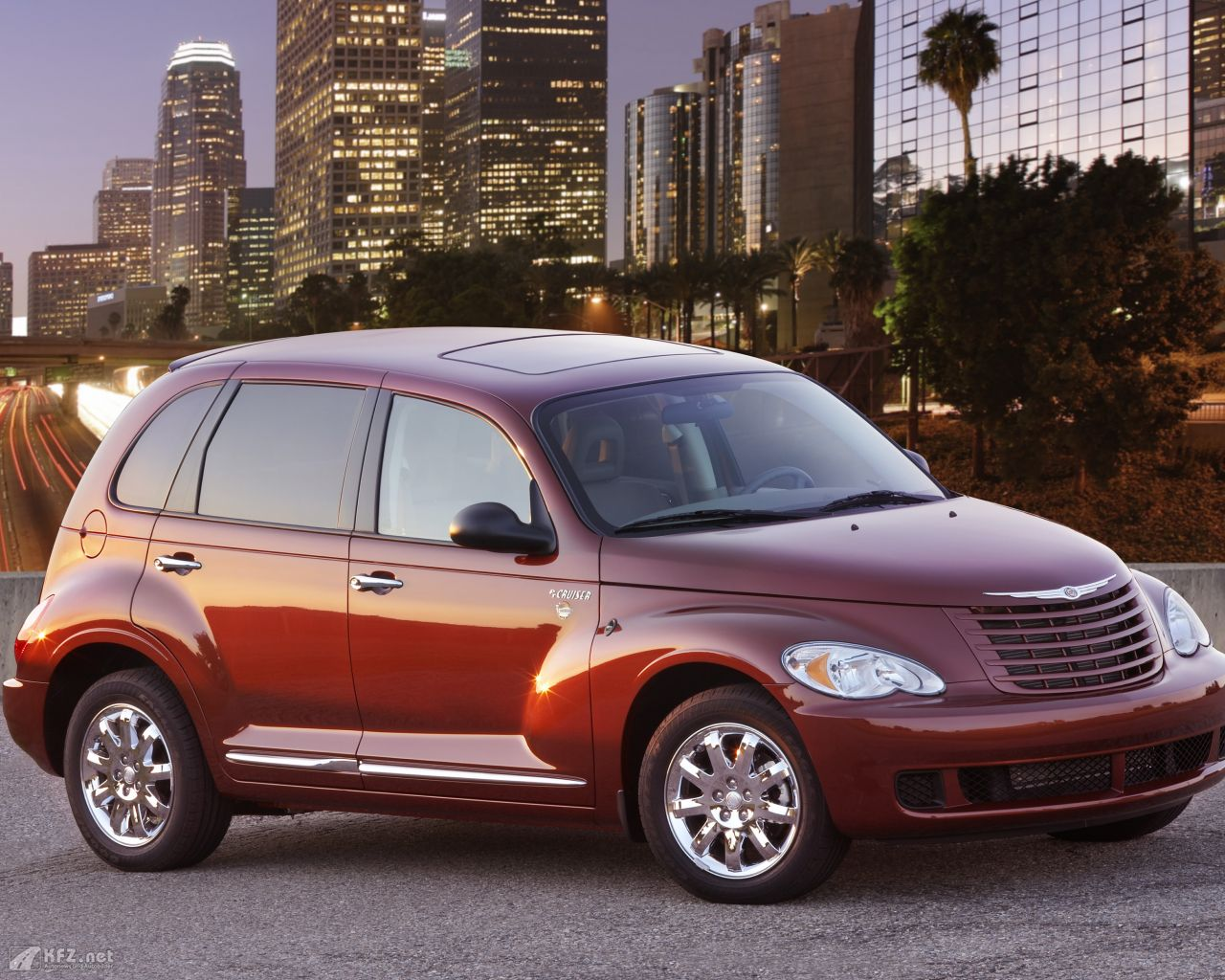 chrysler-pt-cruiser-1280x1024-9