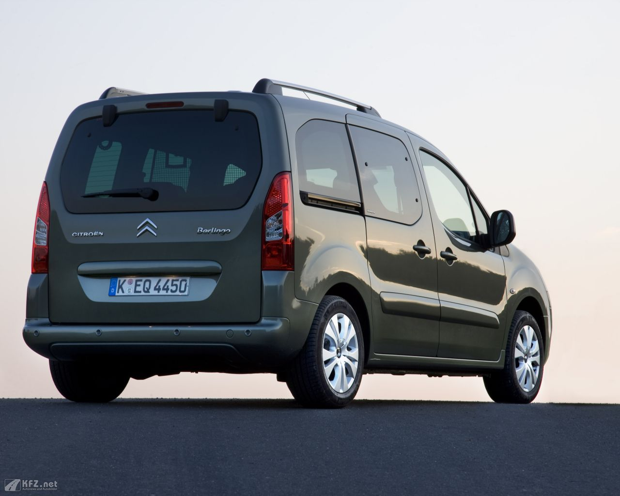 citroen-berlingo-1280x1024-141