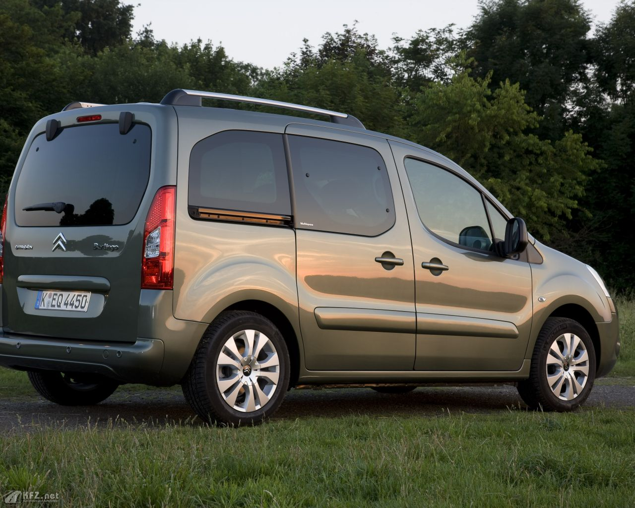 citroen-berlingo-1280x1024-171