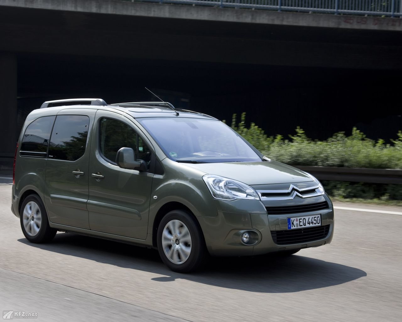 citroen-berlingo-1280x1024-191