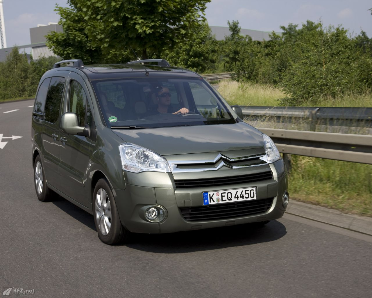 citroen-berlingo-1280x1024-201