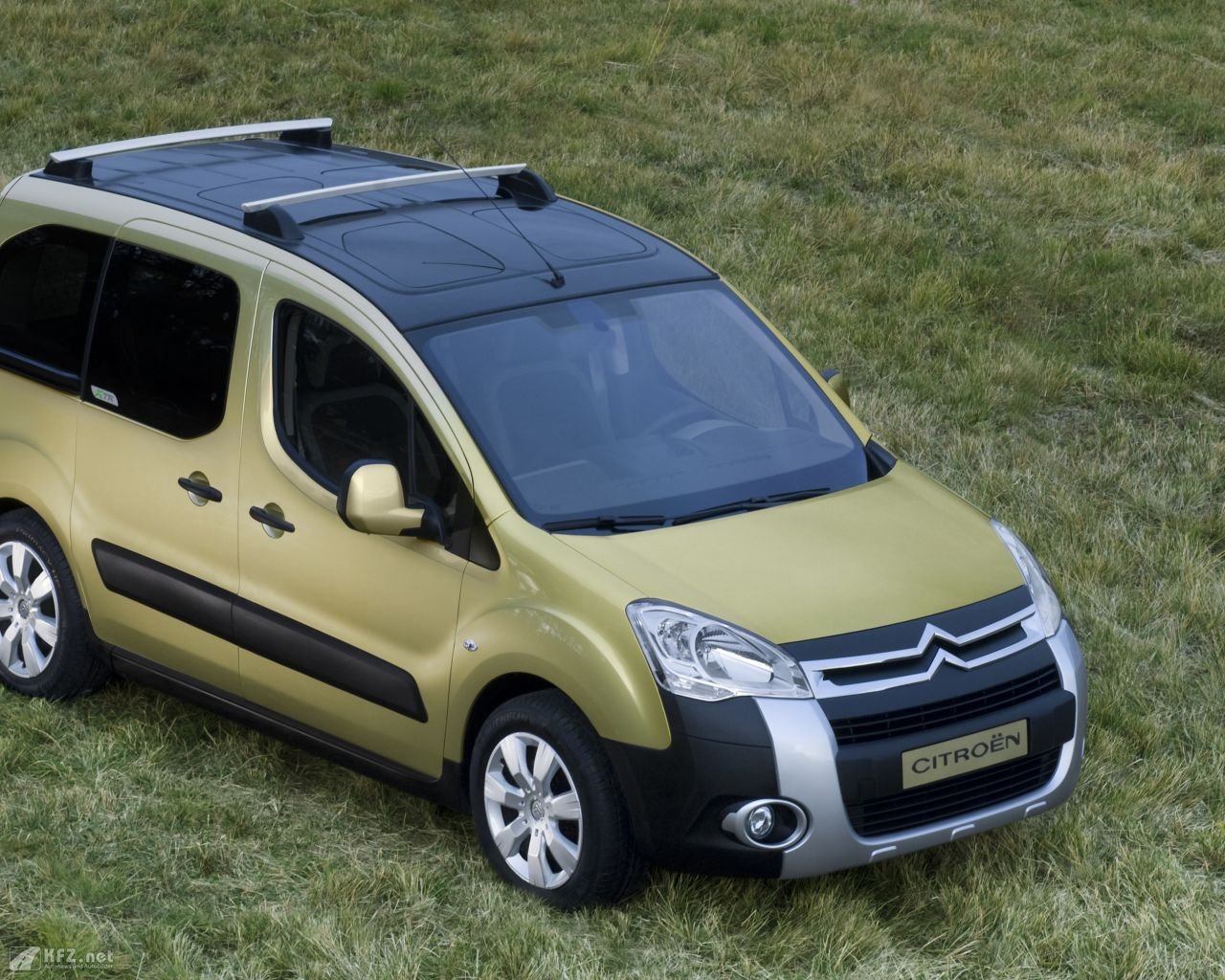 citroen-berlingo-1280x1024-21