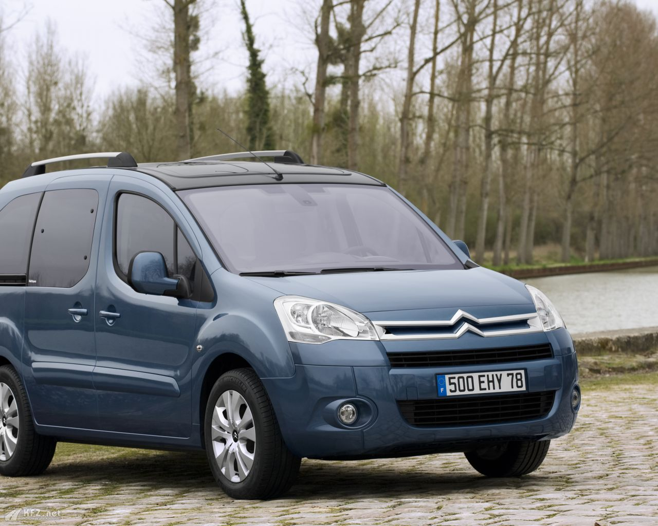 citroen-berlingo-1280x1024-51