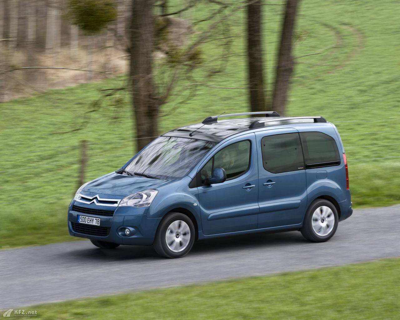 citroen-berlingo-1280x1024-71