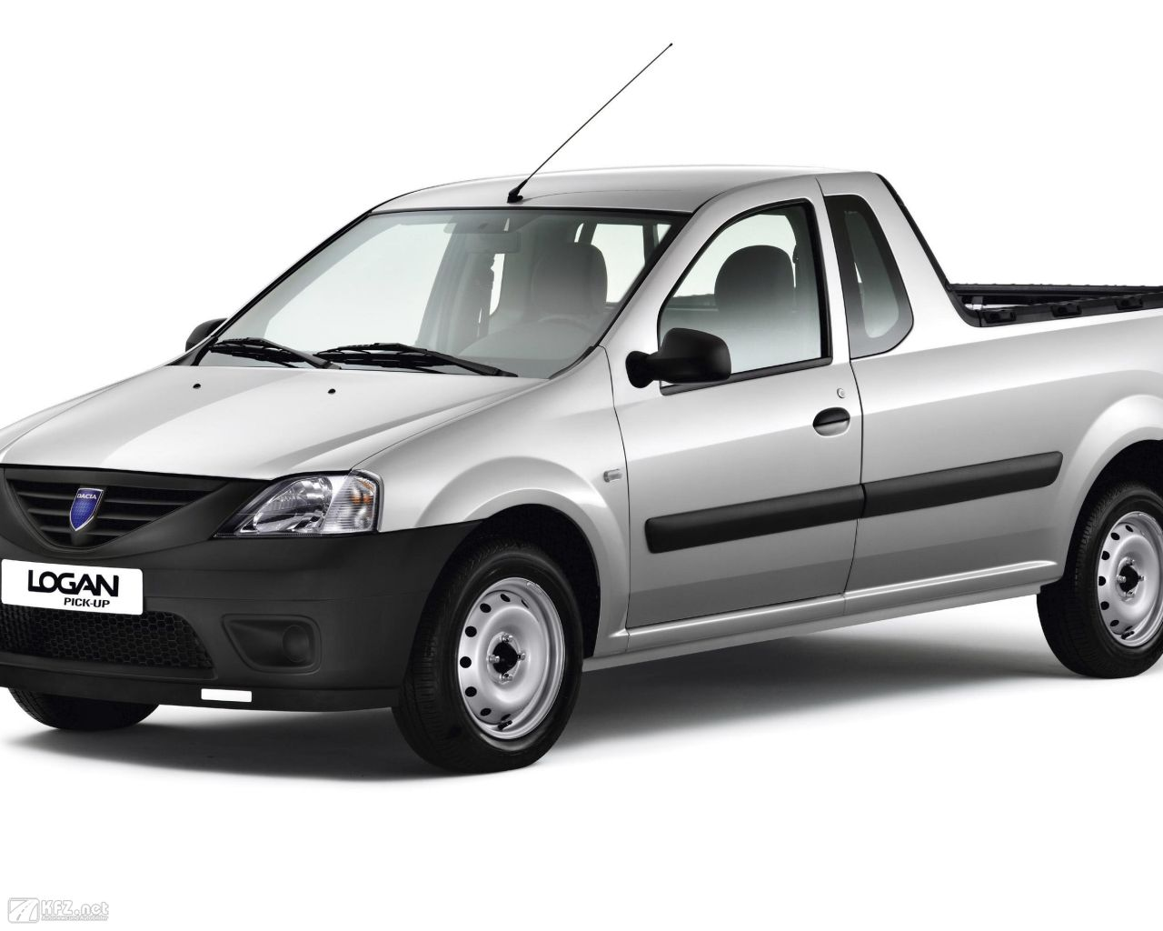 dacia-pick-up-1280x1024-110
