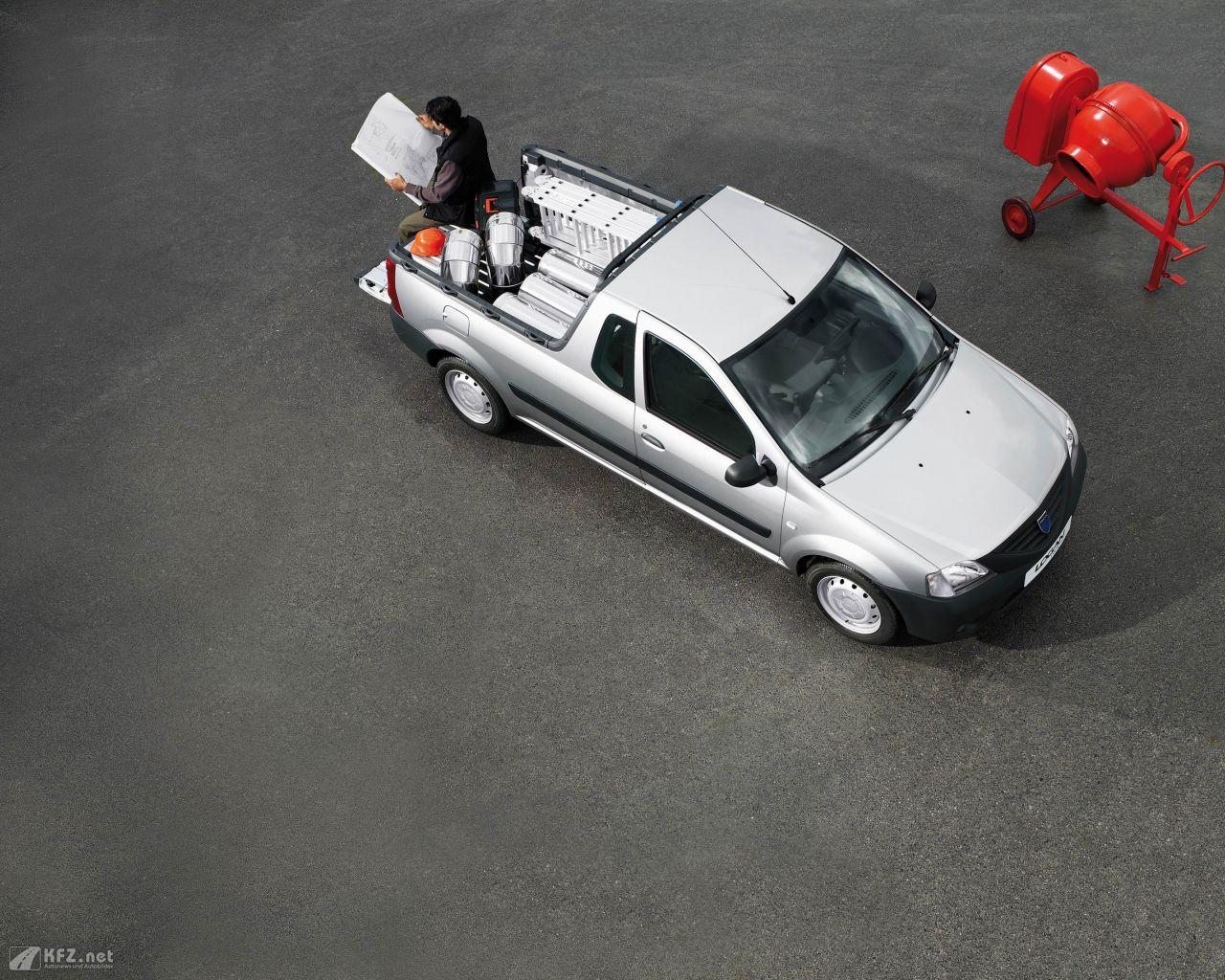 dacia-pick-up-1280x1024-121