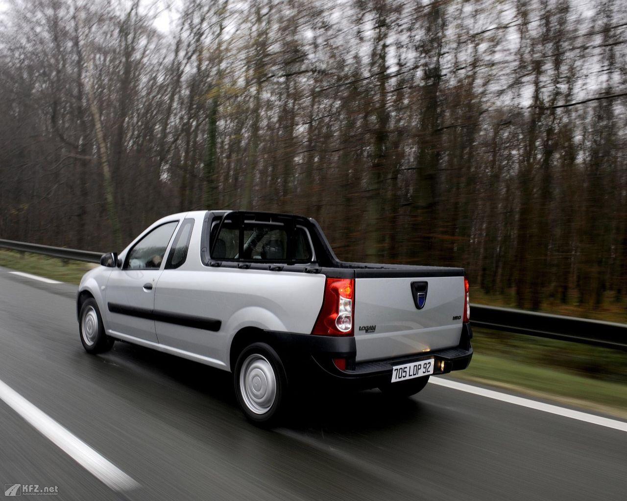dacia-pick-up-1280x1024-41