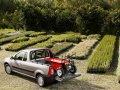 dacia-pick-up-1280x1024-131