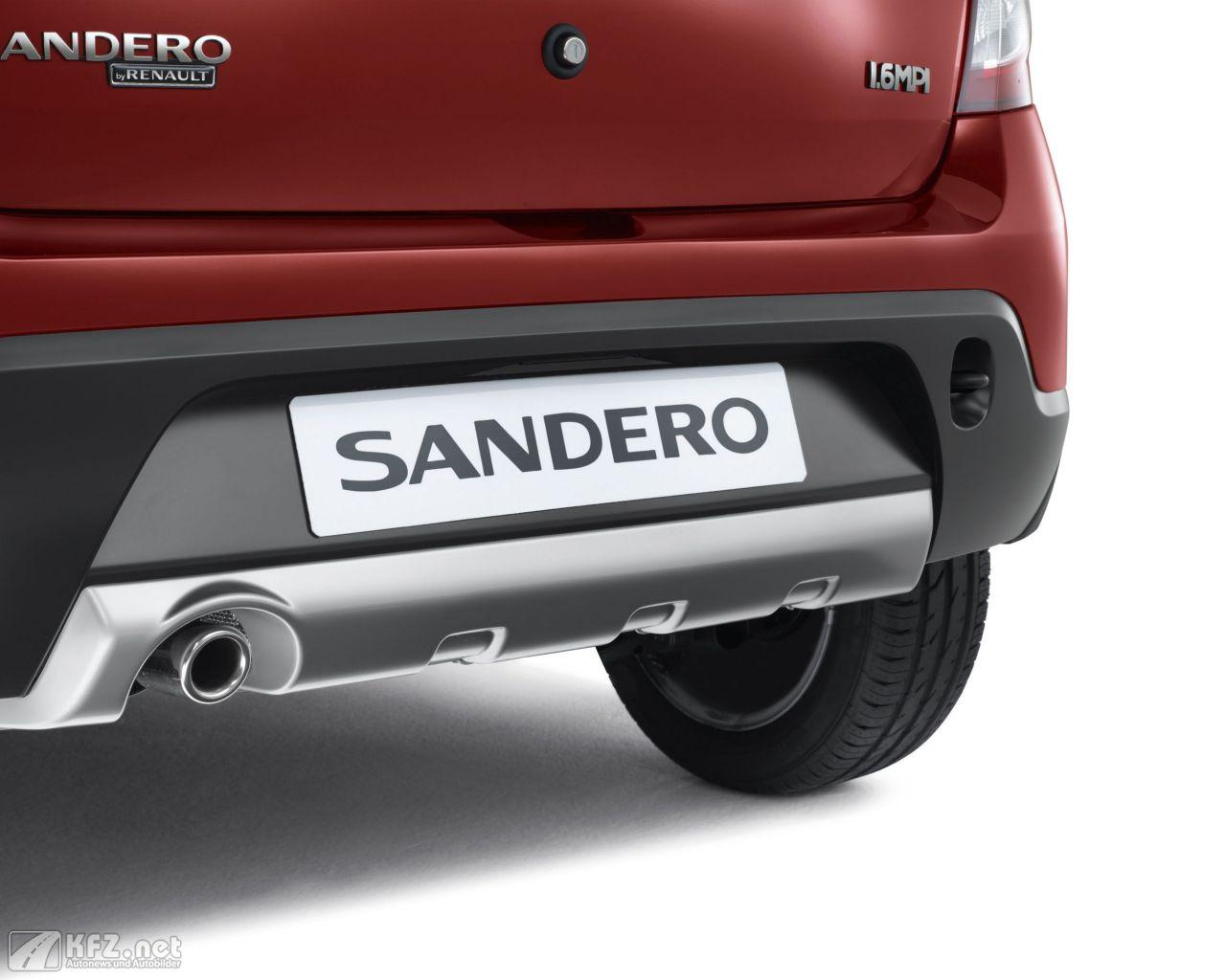 dacia-sandero-1280x1024-161