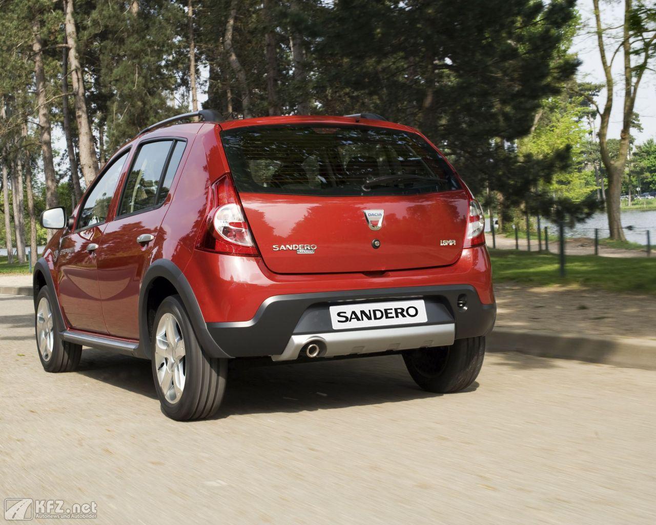 dacia-sandero-1280x1024-191
