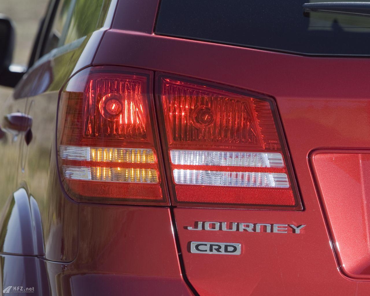 dodge-journey-1280x1024-151
