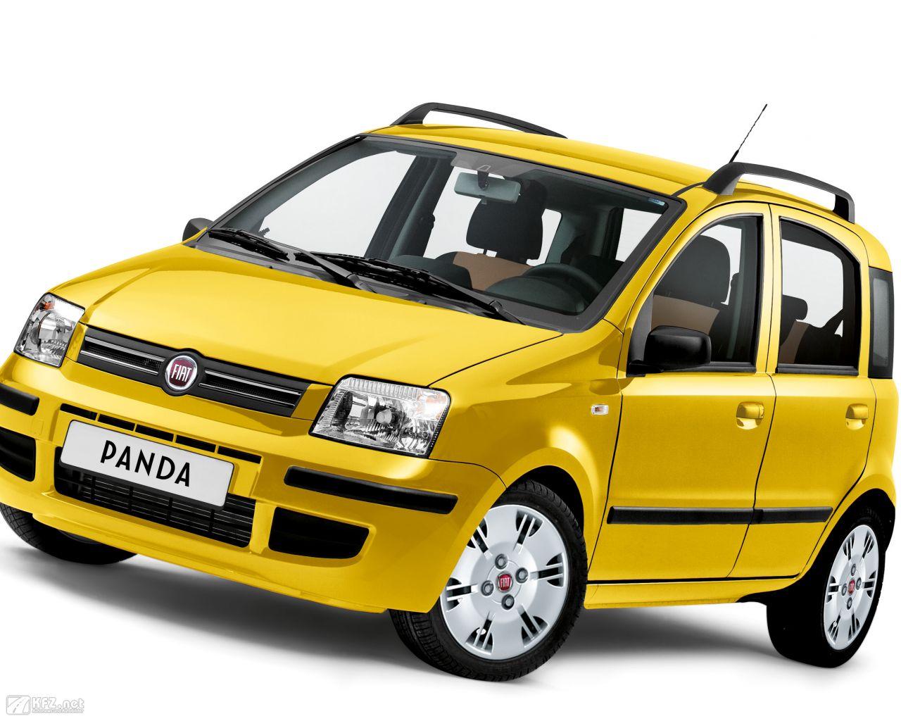 fiat-panda-1280x1024-1