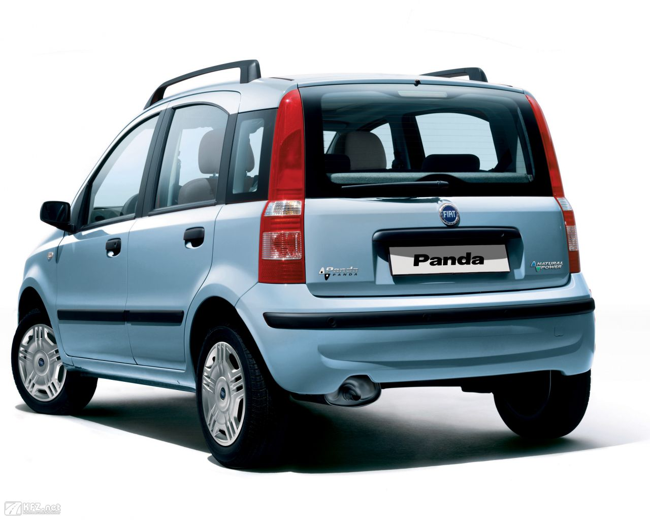 fiat-panda-1280x1024-5