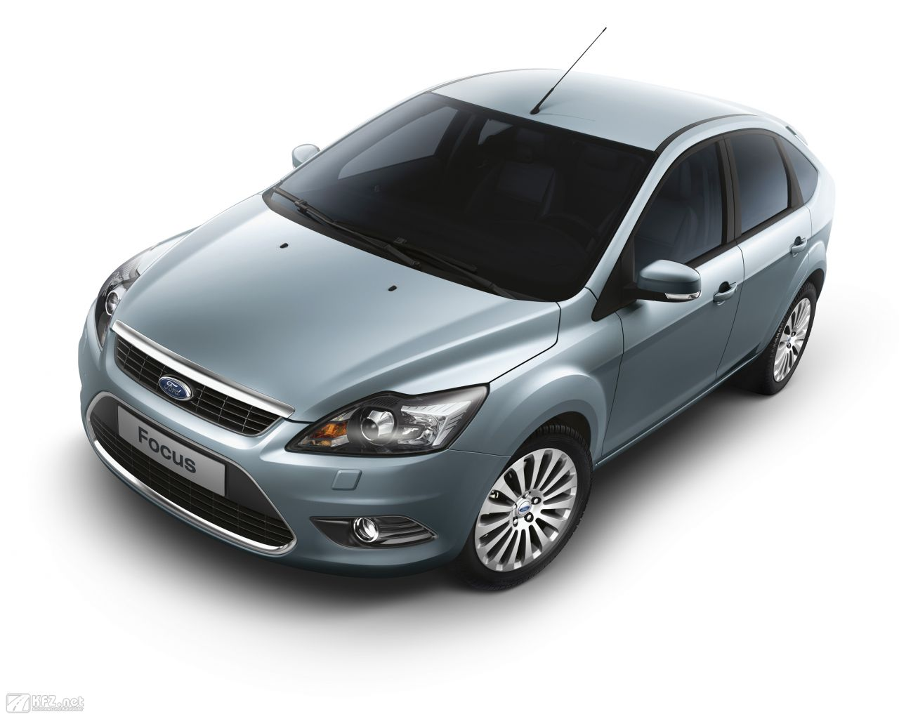 ford-focus-1280x1024-11