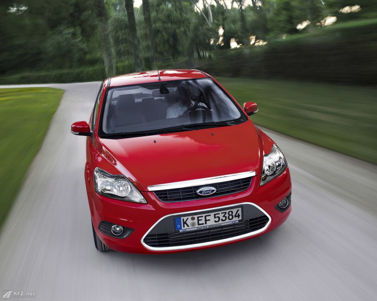 ford-focus-1280x1024-7