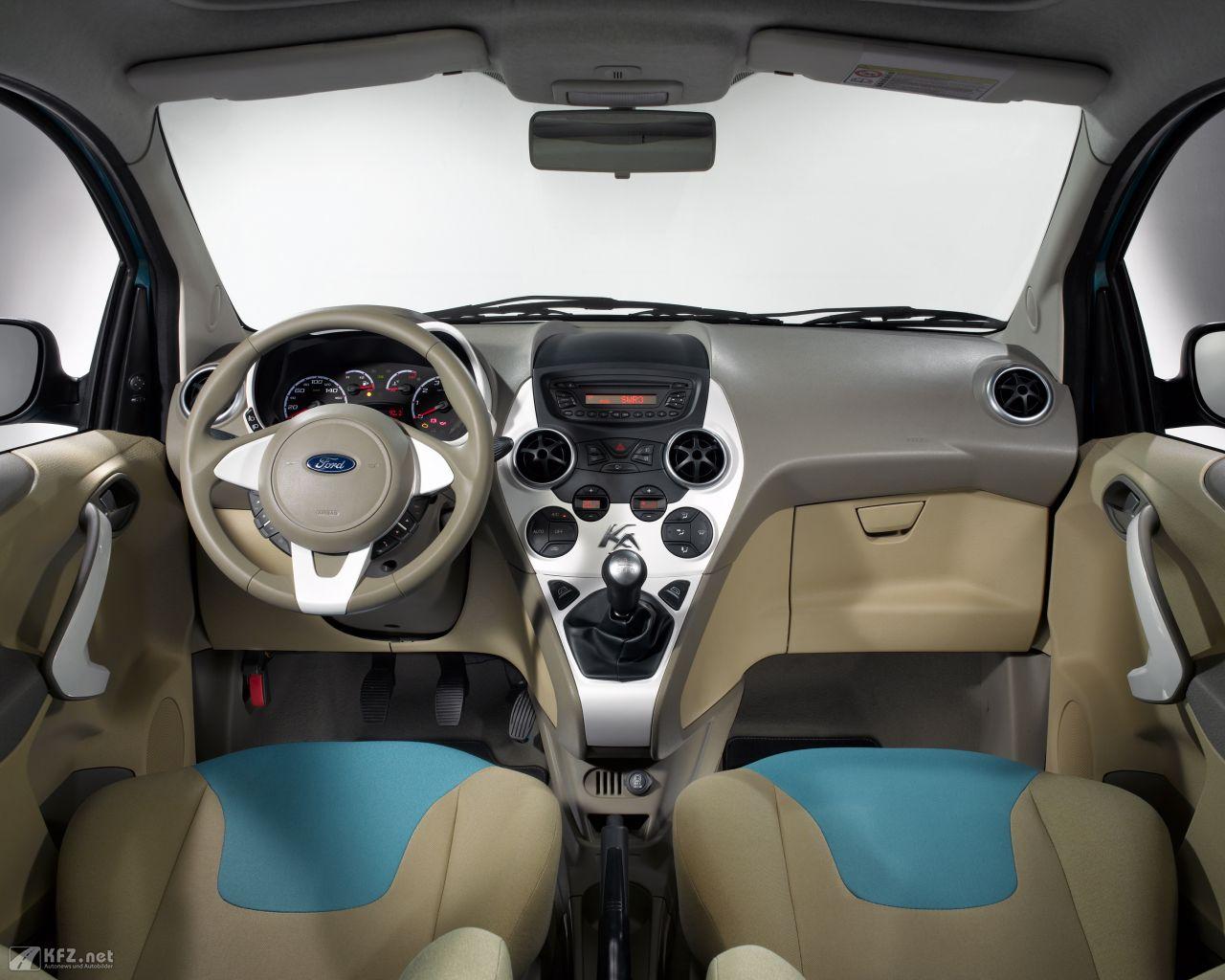 ford-ka-1280x1024-10