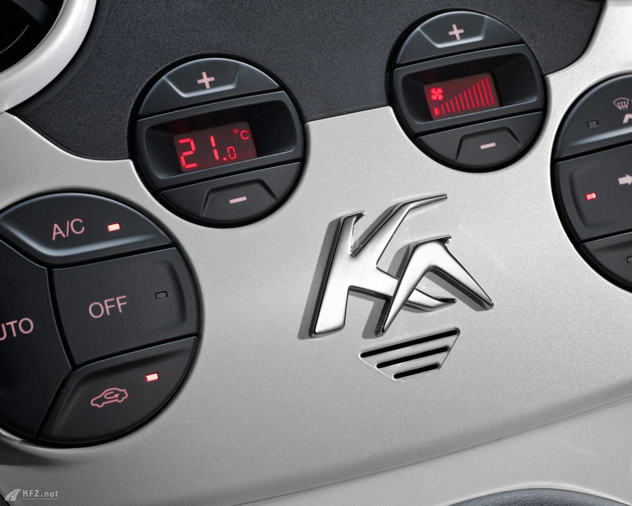 ford-ka-1280x1024-15