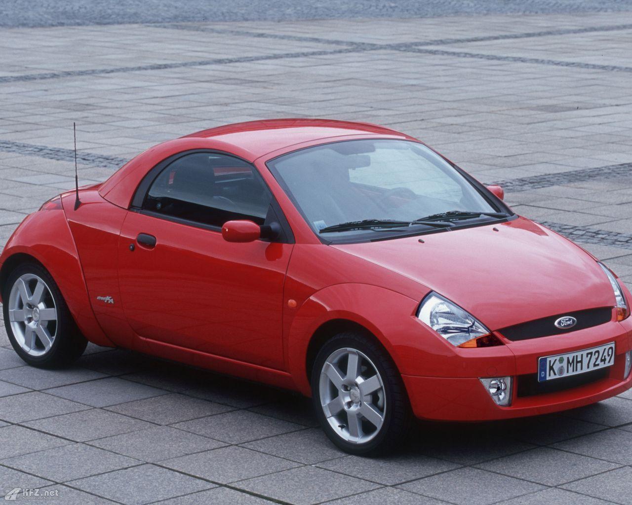 ford-ka-1280x1024-19