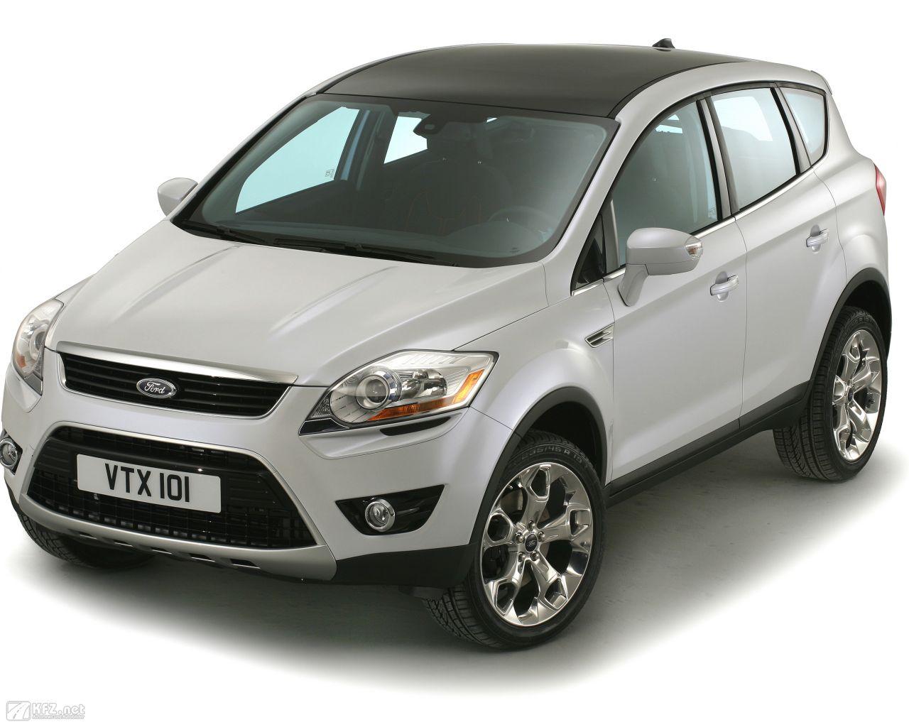ford-kuga-1280x1024-1
