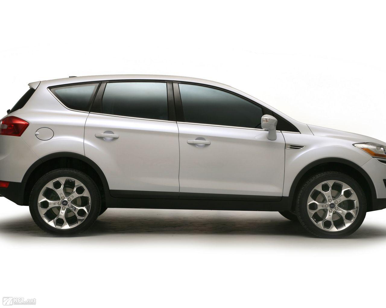 ford-kuga-1280x1024-13