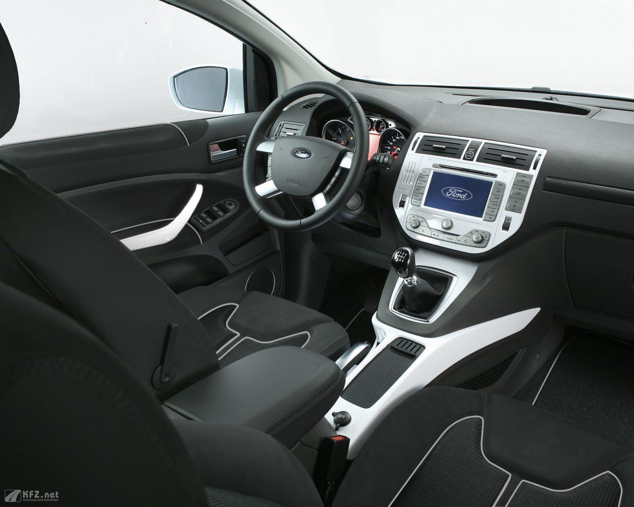 ford-kuga-1280x1024-18