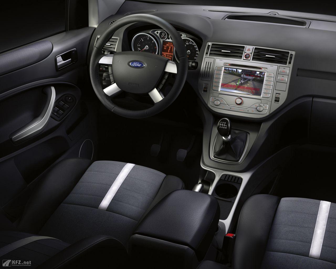ford-kuga-1280x1024-8