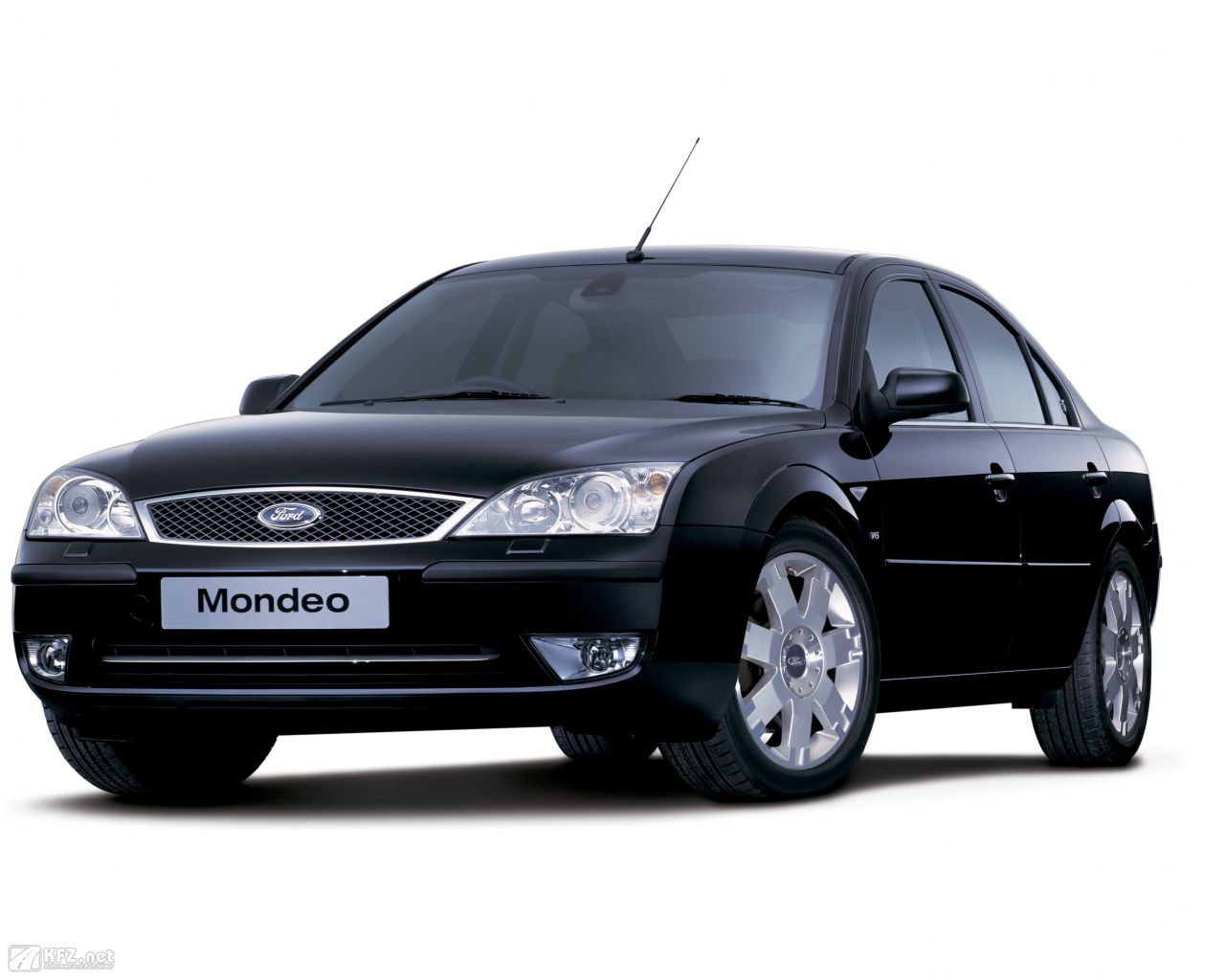 ford-mondeo-1280x1024-1