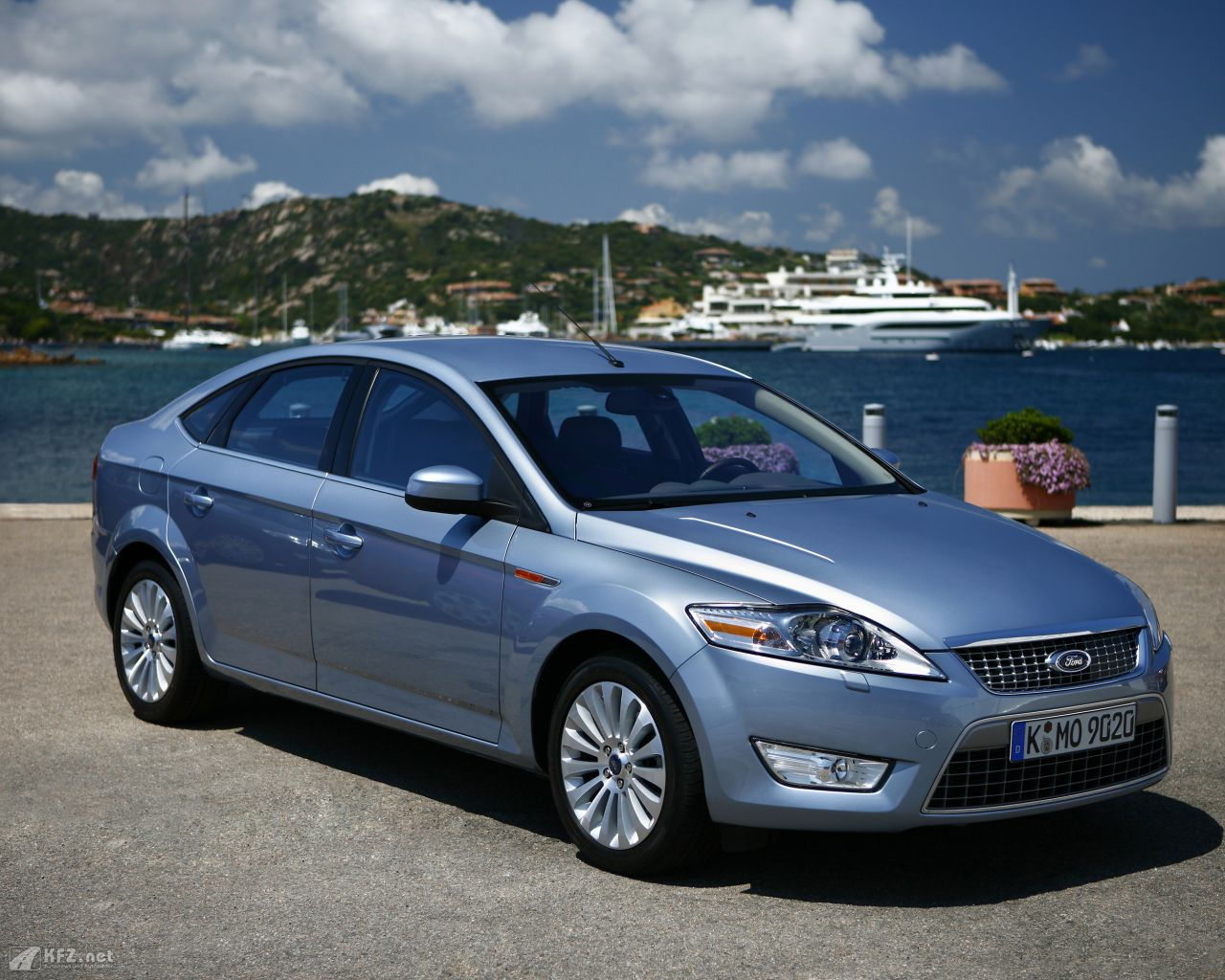 ford-mondeo-1280x1024-19