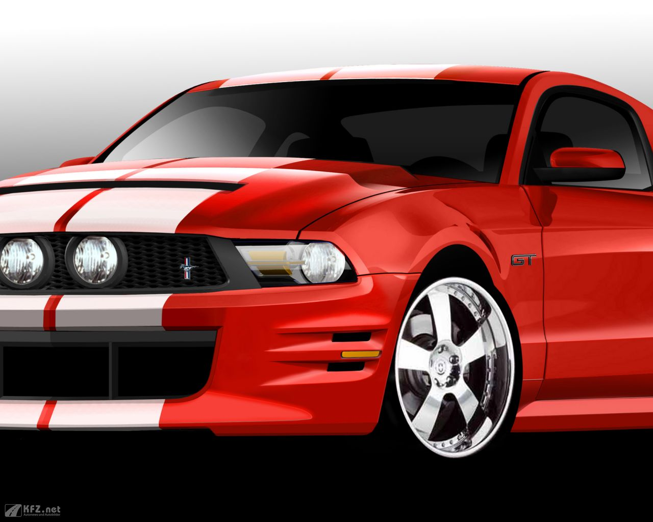 ford-mustang-1280x1024-2