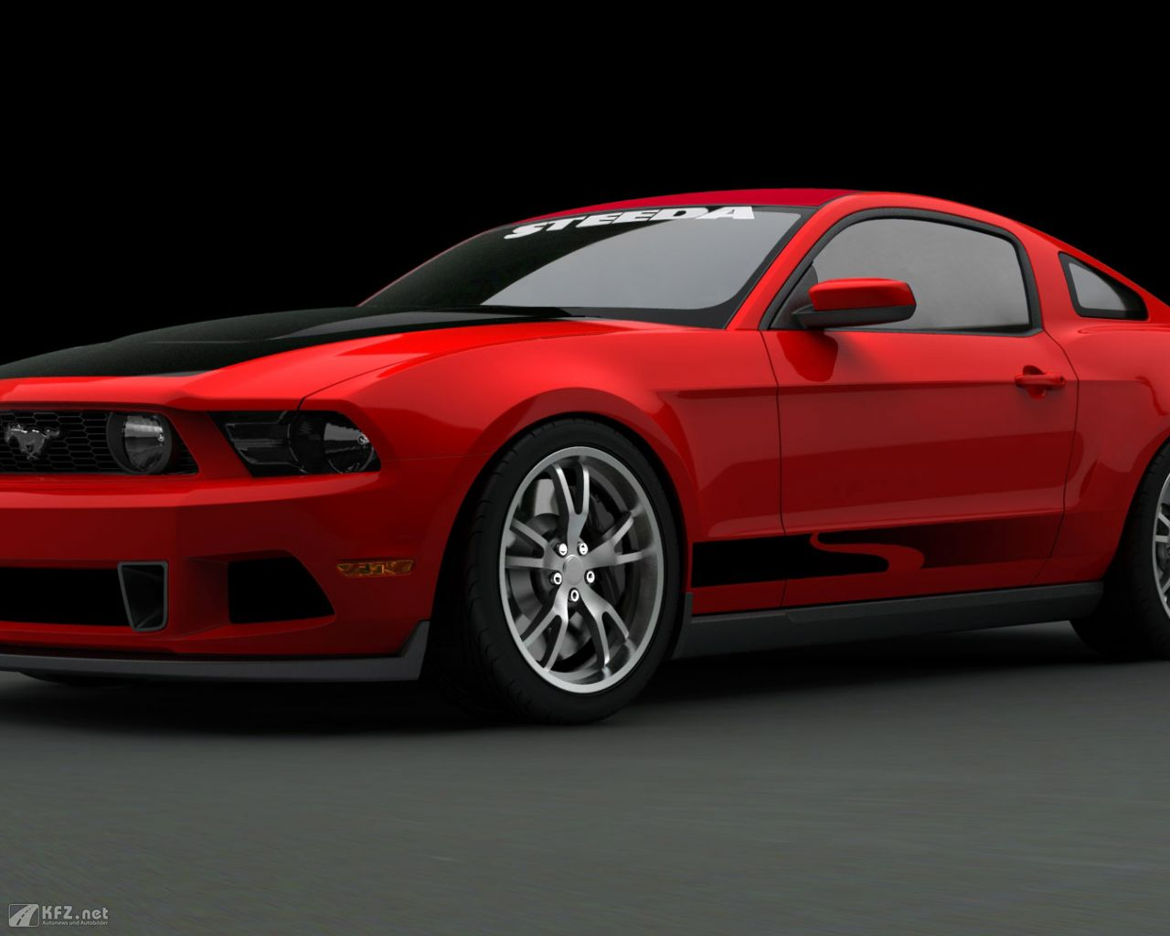 ford-mustang-1280x1024-20