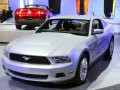 ford-mustang-1280x1024-17