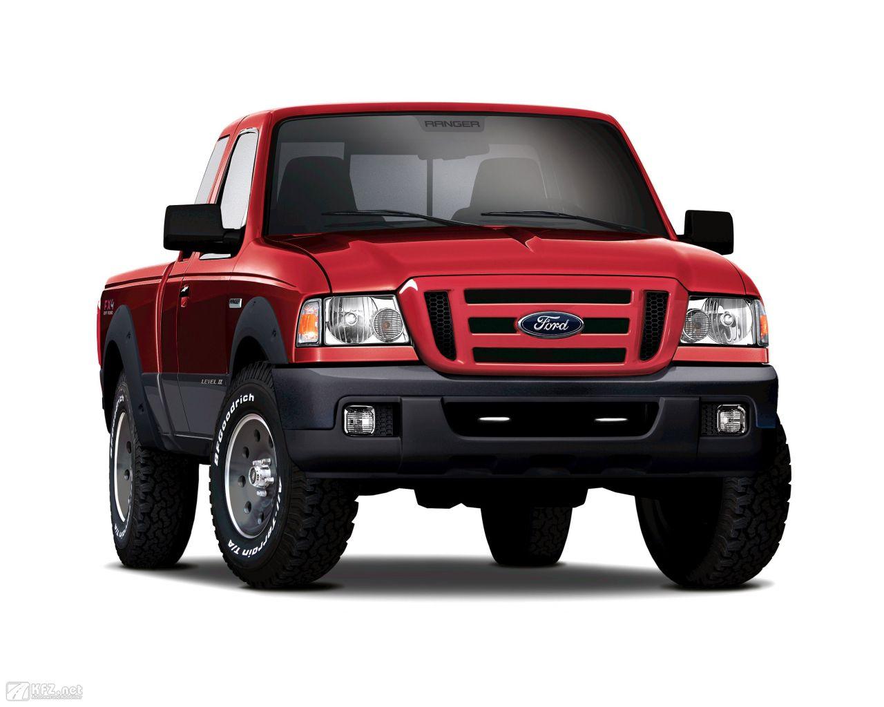 ford-ranger-1280x1024-1