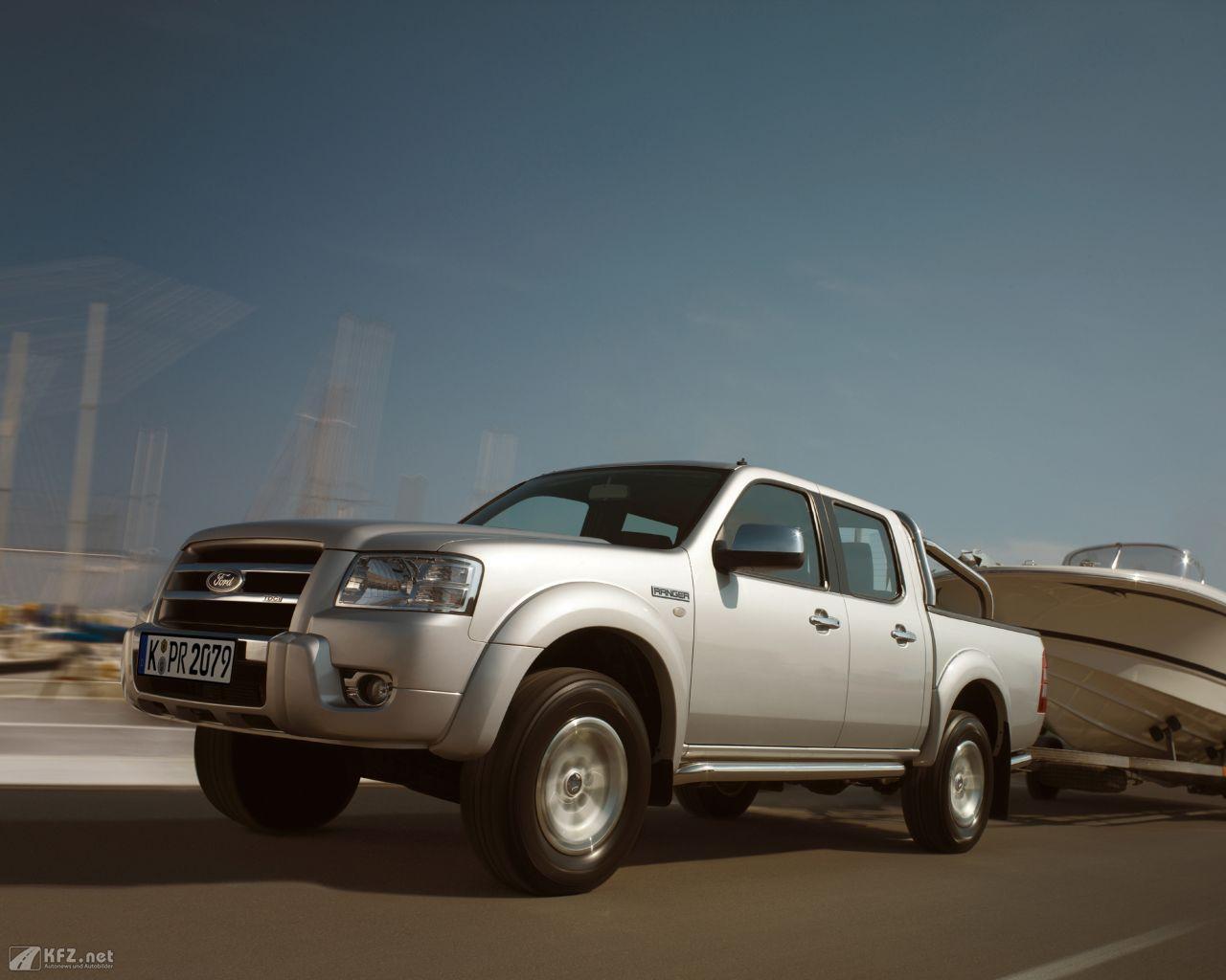 ford-ranger-1280x1024-11