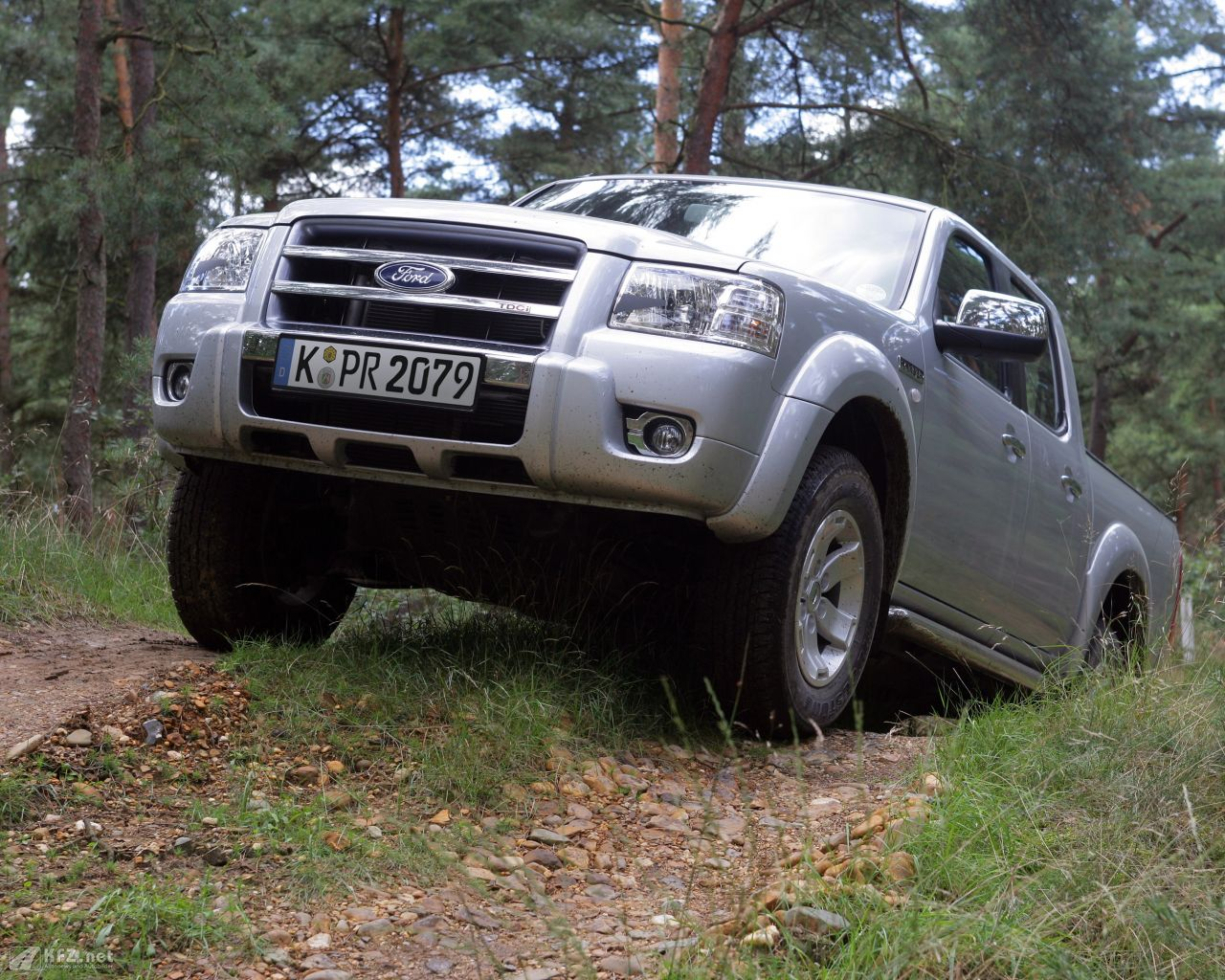 ford-ranger-1280x1024-13