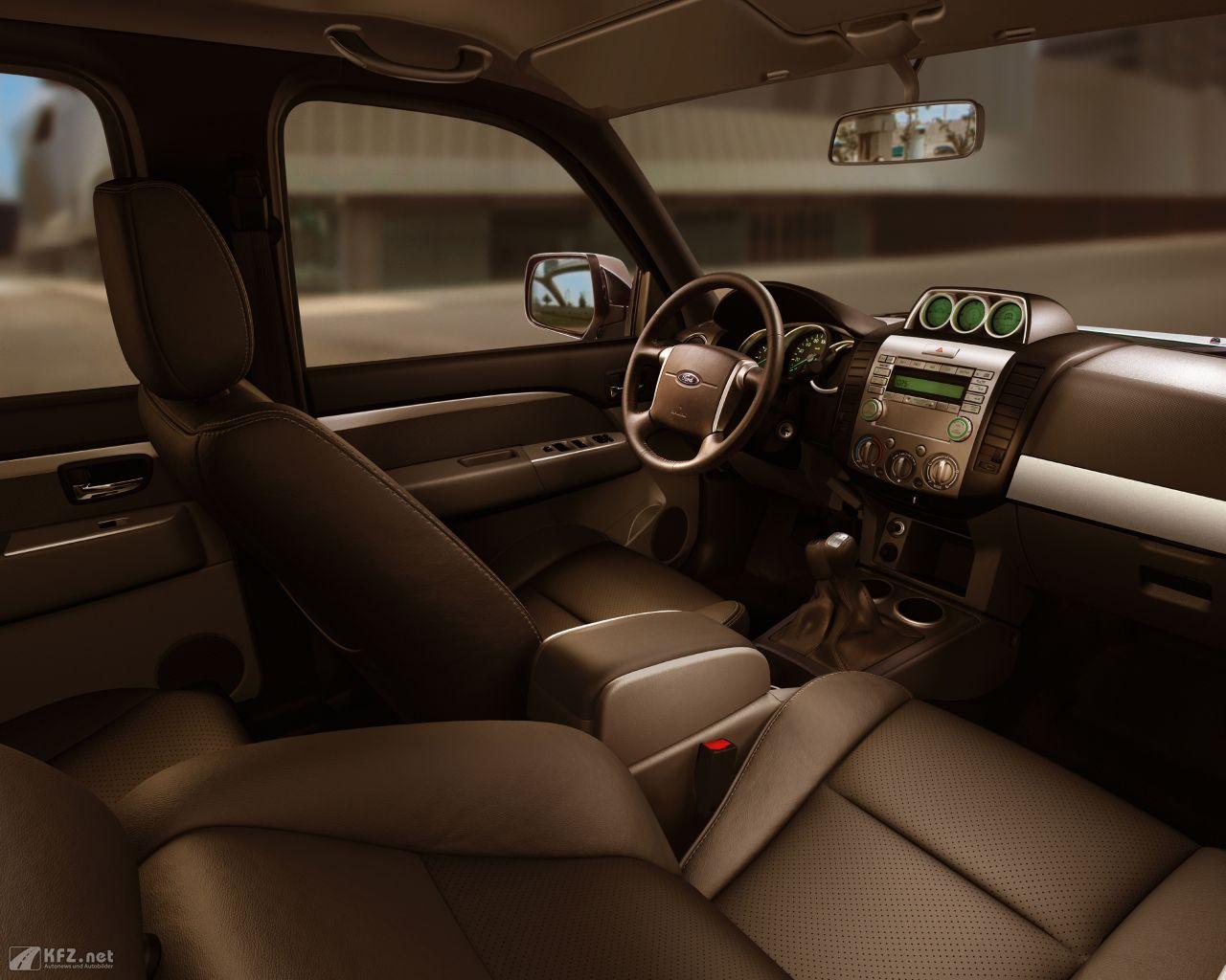 ford-ranger-1280x1024-15