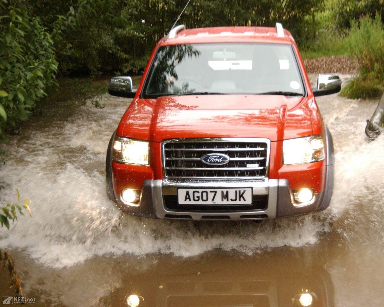 ford-ranger-1280x1024-16