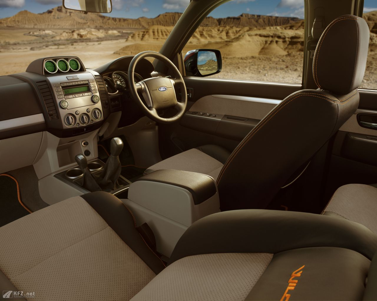 ford-ranger-1280x1024-18