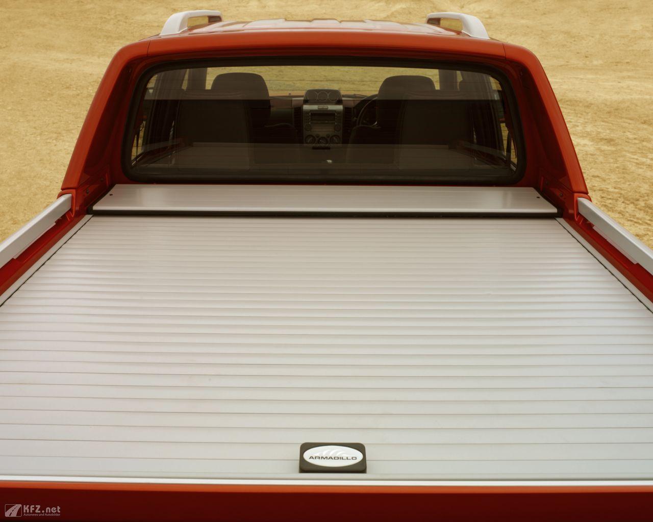 ford-ranger-1280x1024-19